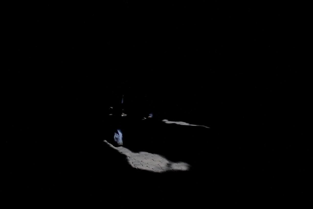 Nachtschatten